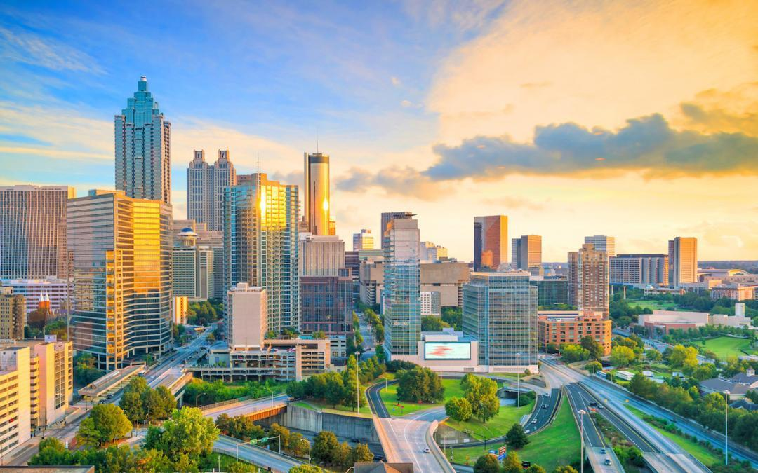 Innovative Financing for Cities: Pay for Results, Not Process