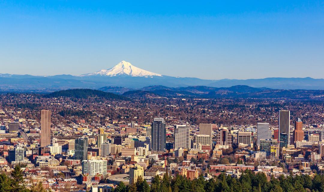 10 Ways Portland is Addressing Housing Issues