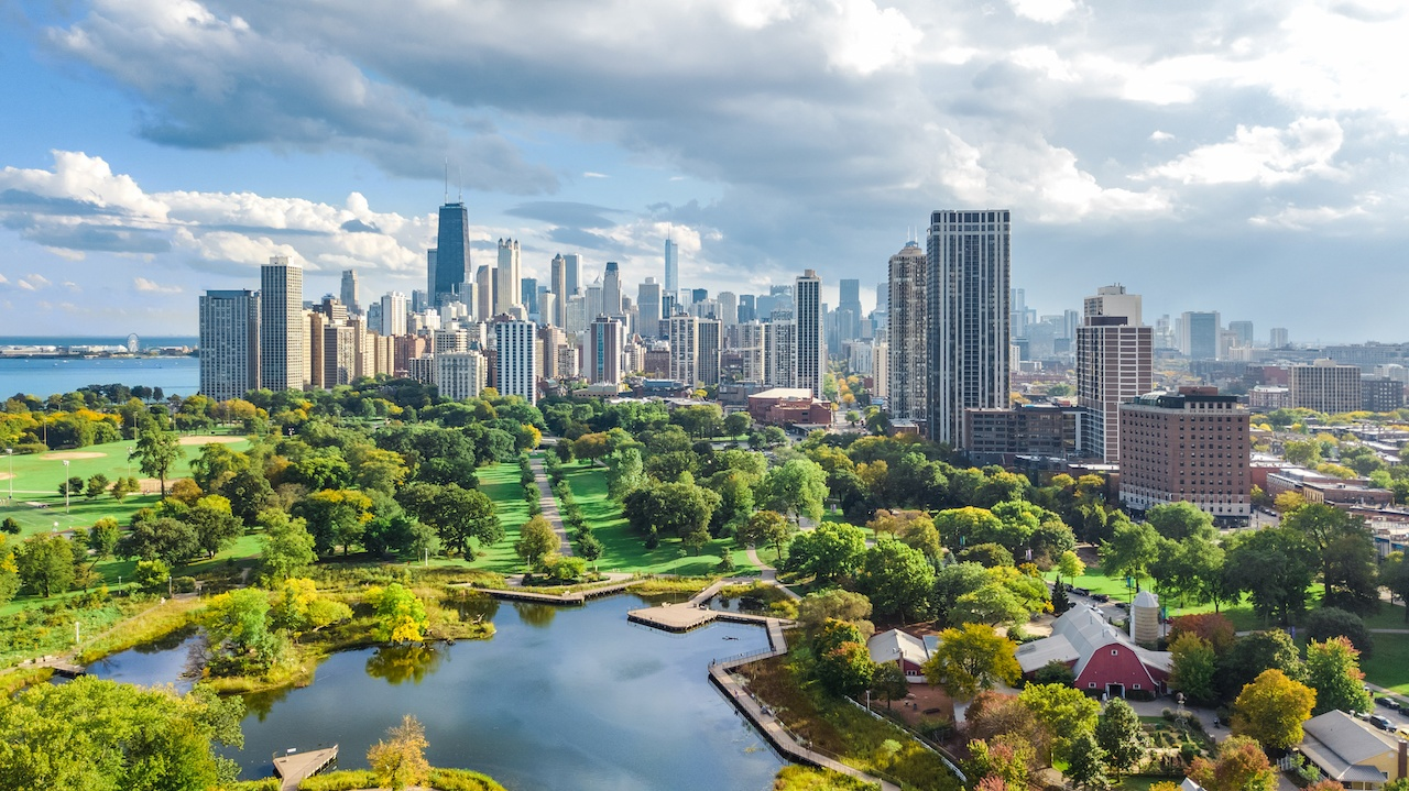A Research Toolkit for Building the Ultimate Urban Forest
