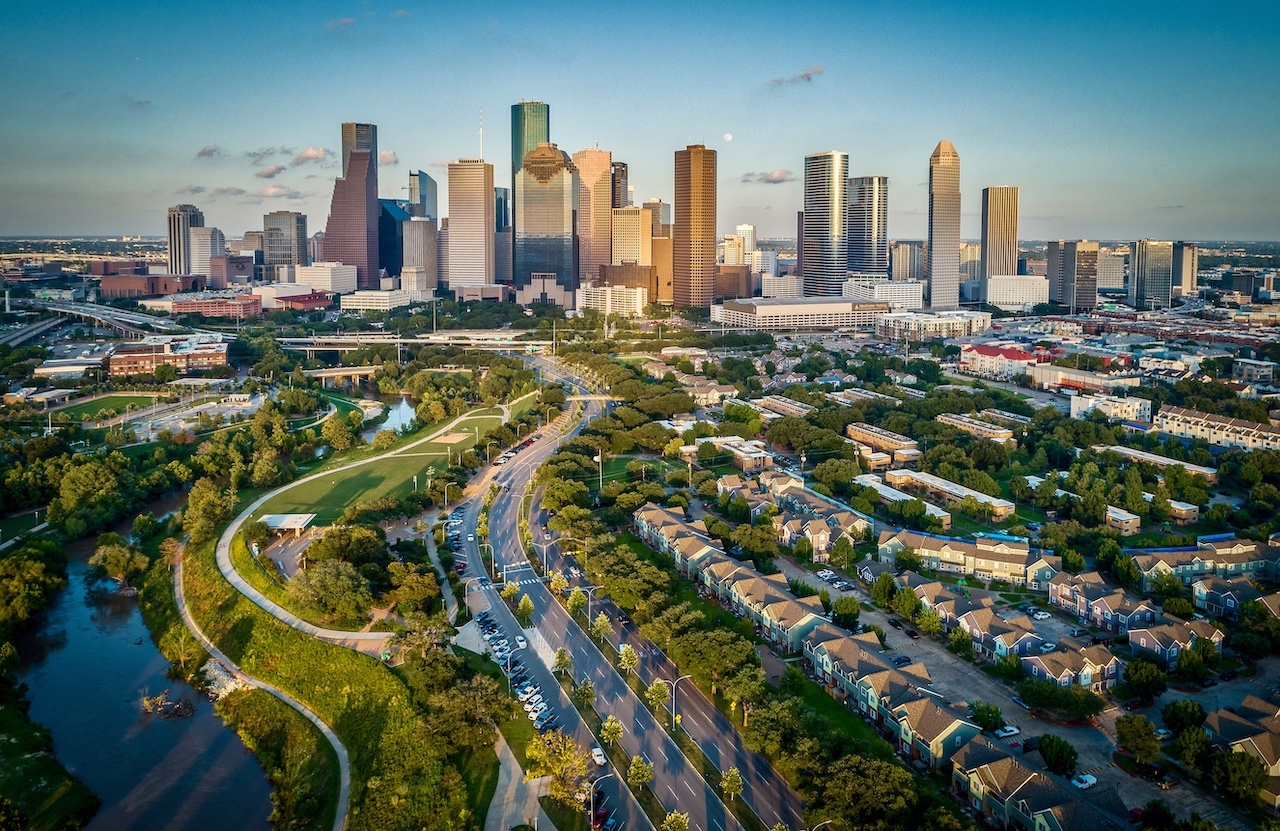 Transit and Climate Adaptation = Transit and Equity