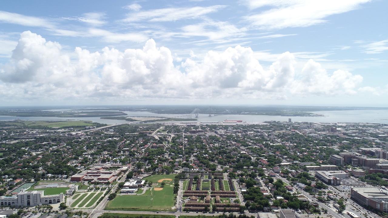 Decision Making Strategies for Urban Adaptation