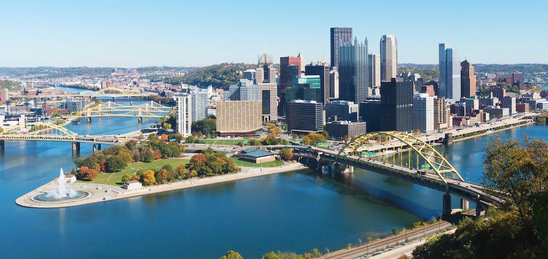 Smart Procurement for Smart Cities