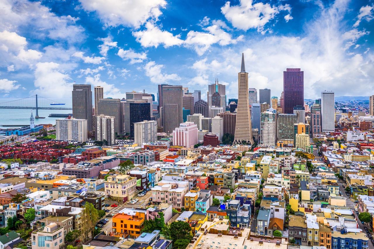 Smart City, Smart Procurement Strategy