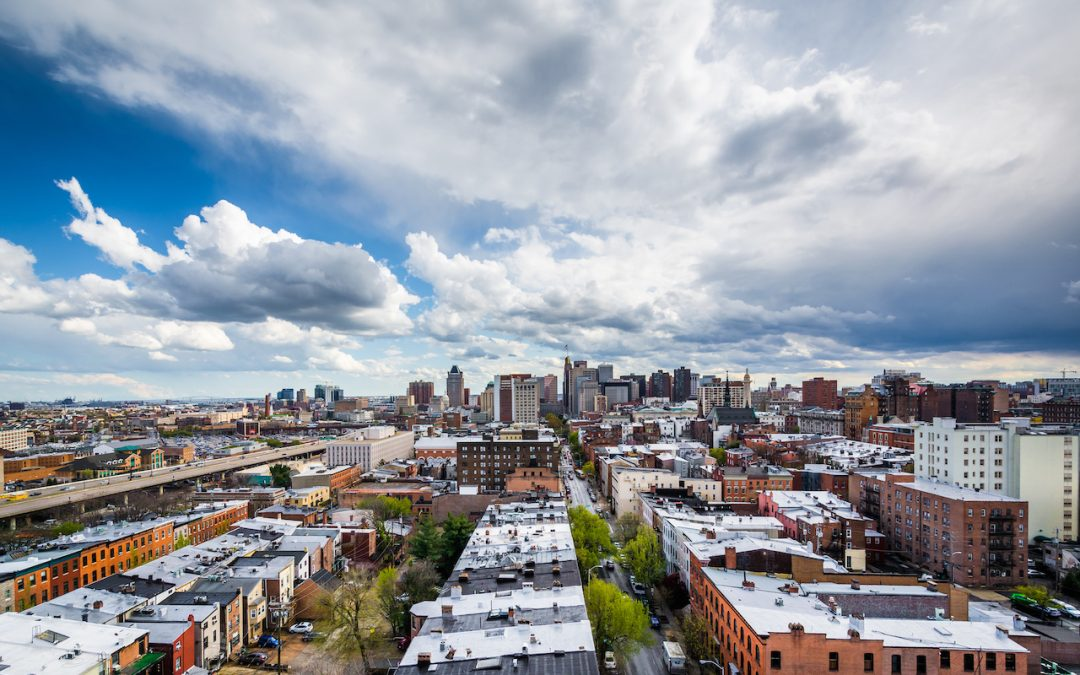 From Waste to Wealth: Developing & Financing an Urban Wood Economy, Part 2