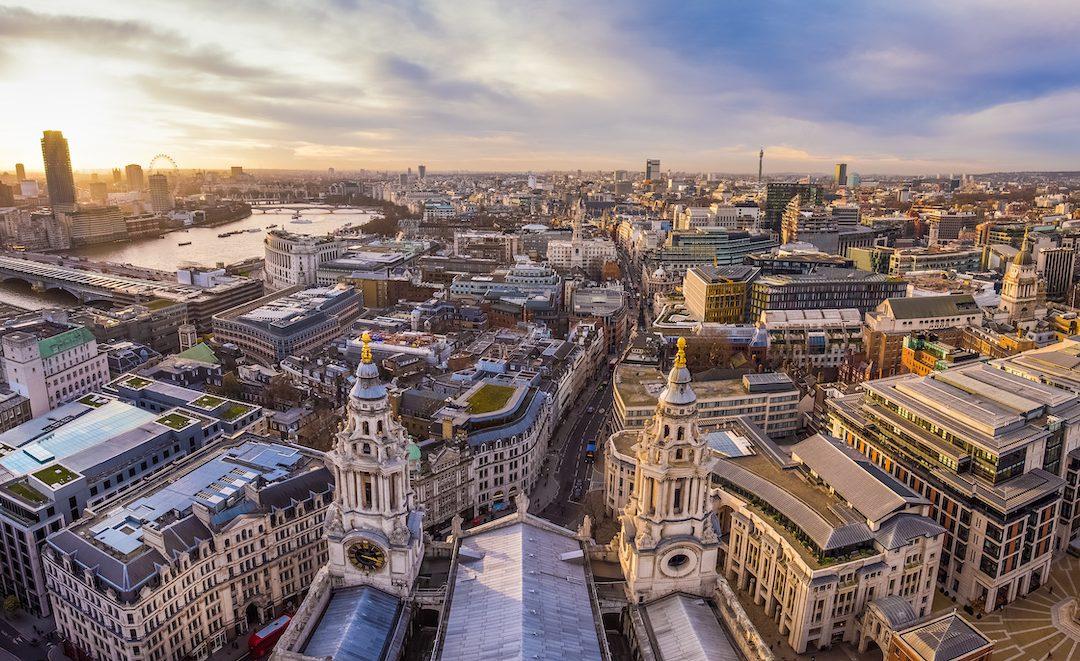 How Public Procurement Can Help Build the Circular Economy