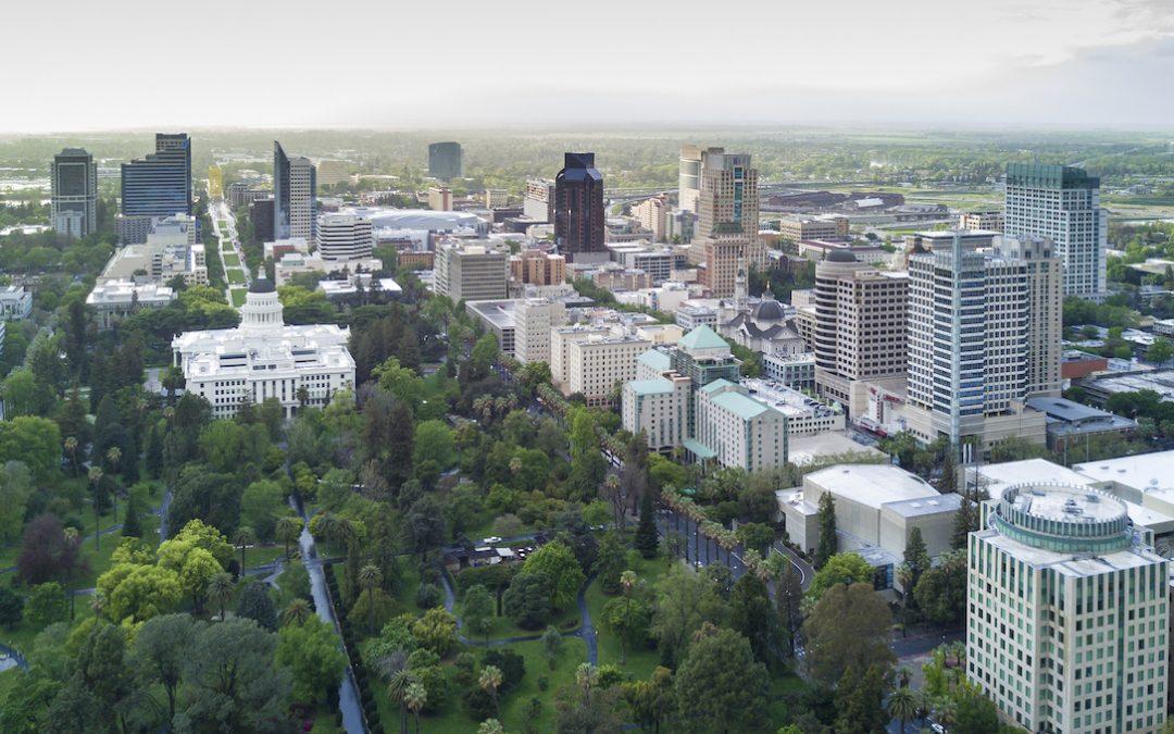 Behavior Change Case Study: Sacramento Municipal Utility District – Driving Electrification