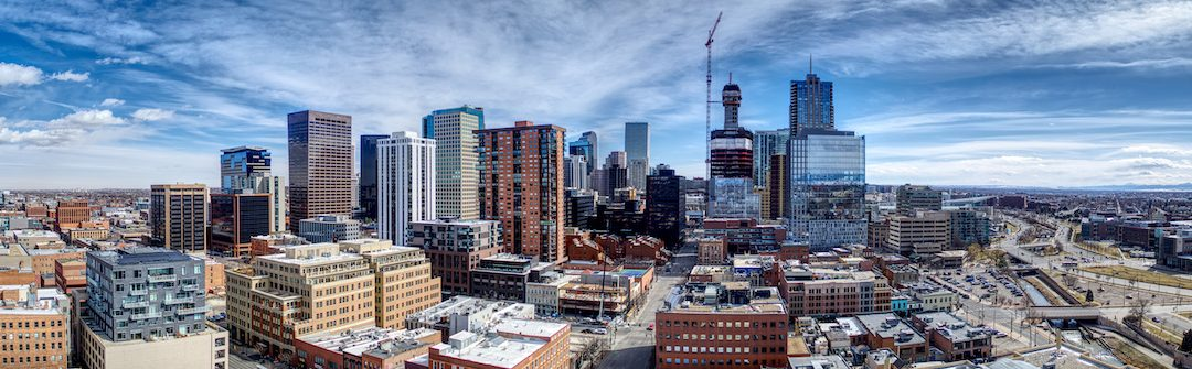 Climate Change is Challenging Historic Assumptions for Urban Resilience