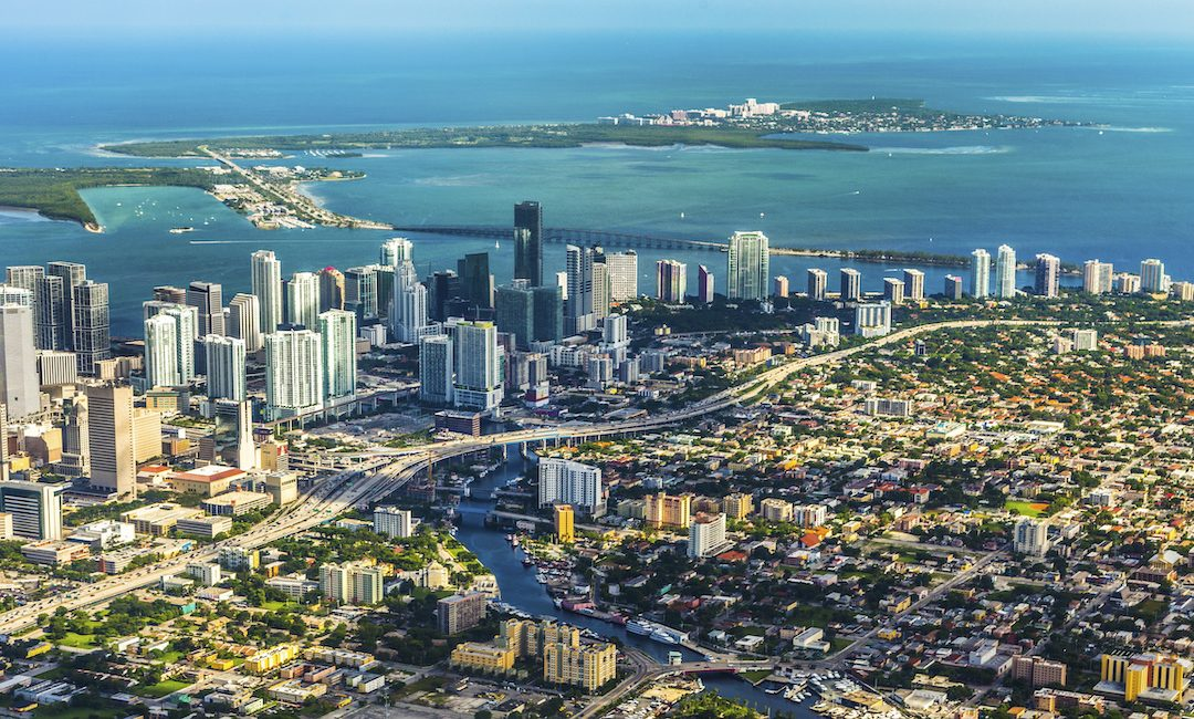 Cybersecurity Should be a Top Priority for Smart City Leaders