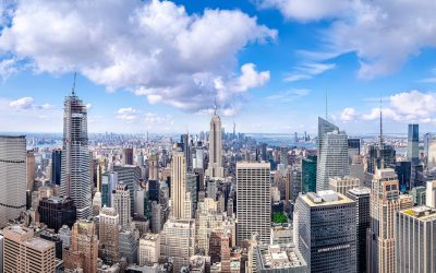Behavior Change Case Study: The Brooklyn District Attorney's Office