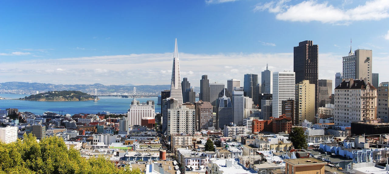 A Breakdown of San Francisco's Affordable Housing Crisis