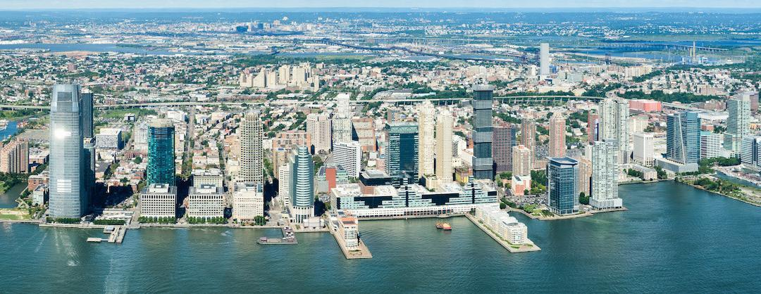 12 KPIs to Evaluate Success of Urban Micro-mobility Programs