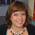 Kerstin Nold