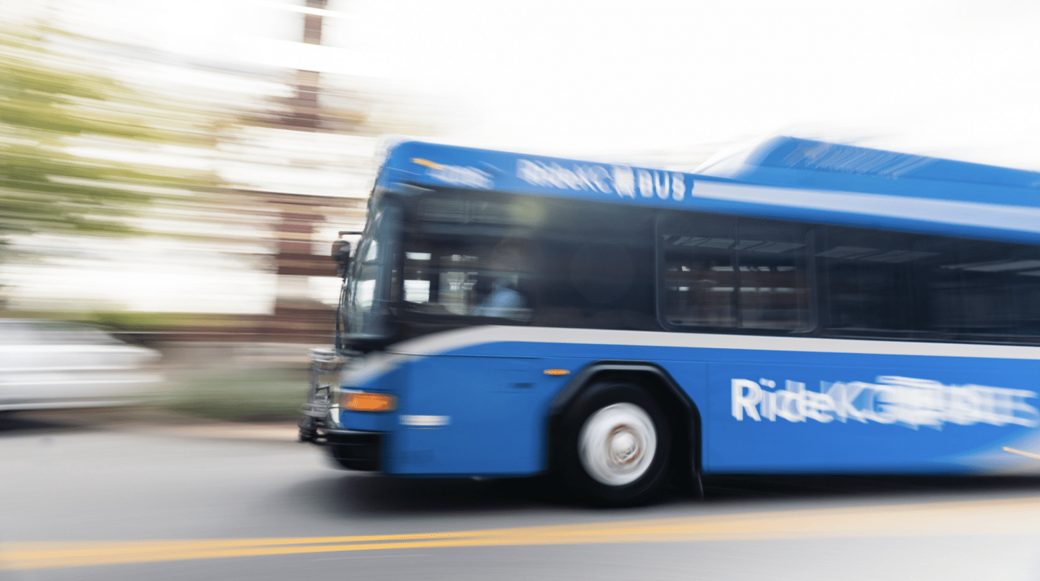 From Fixed Routes to Flex Routes: Additional Responses to the May 13 Webinar