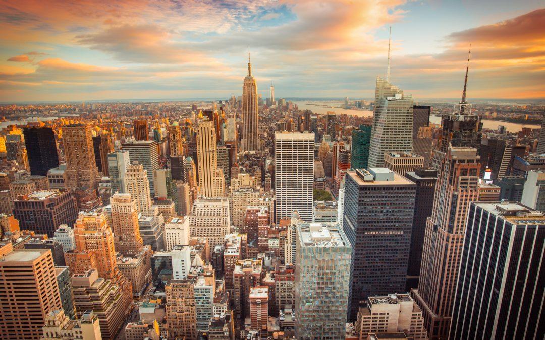 Smart Cities & Public Health Emergency Collaboration Framework