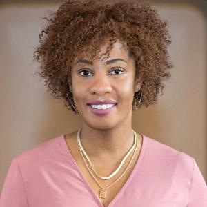 Clarinda Barnett-Harrison