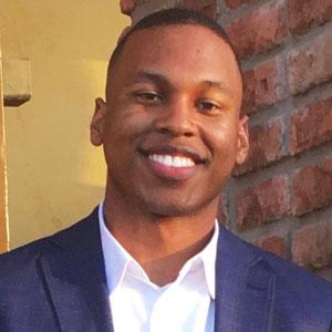 Jamario Jackson