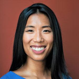 Christina Jang