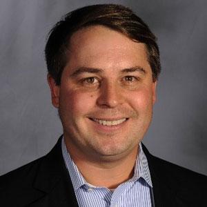 Steve Truebner