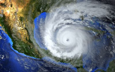 Public-Private Collaboration – Essential for Disaster Risk Reduction